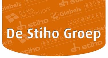 Stiho Groep